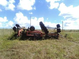 Moçambique | Governo ignora iminente perda de 3 mil postos de trabalho na Açucareira de Mafambisse