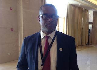 Moçambique | Projecto Rovuma LNG vai alocar 500 milhões de pés cúbicos de gás natural à Moçambique para produção de energia, fertilizantes e combustíveis líquidos