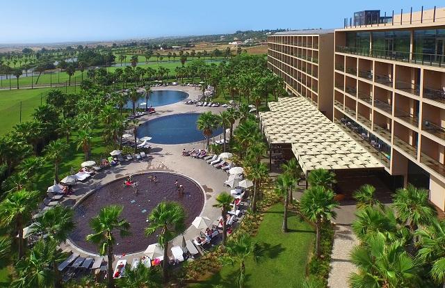 Algarve | Grupo NAU oferece bilhetes para Zoomarine, Slide & Splash, AlgarExperience e Zoo de Lagos