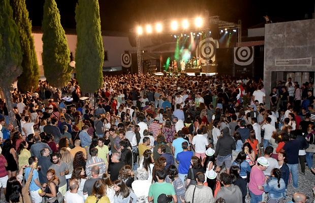 Algarve | Os eventos que marcam o arranque do verão algarvio