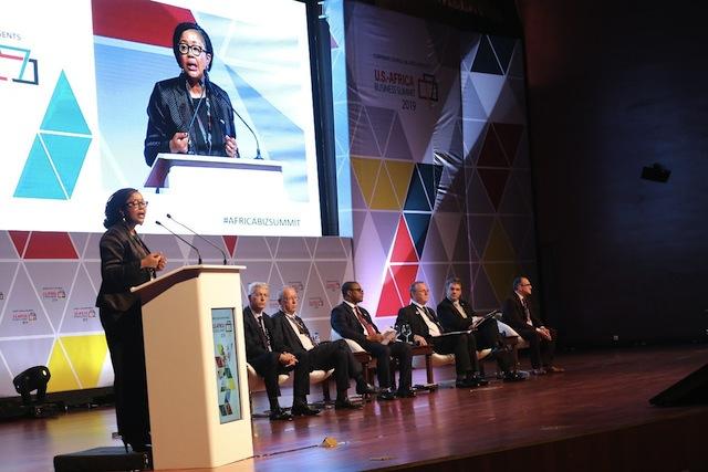 Moçambique | Sasol renova desejo de gás do Rovuma em gasoduto para África do Sul