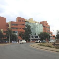 Moçambique | Governo regula operadores com Posição Significativa no mercado de telecomunicações