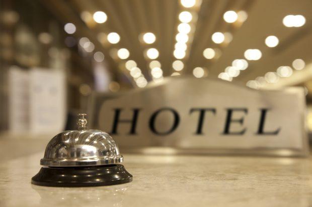 Algarve | Sindicato marca greve na hotelaria para 1 de agosto
