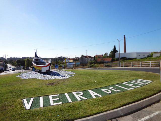 Assembleia Municipal reúne no dia 28 de junho em Vieira de Leiria