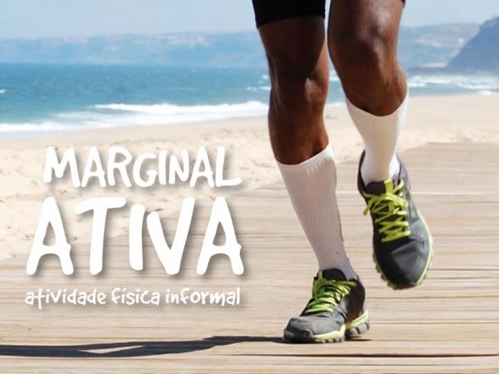 Torres Vedras | MARGINAL ATIVA ESTÁ DE VOLTA A SANTA CRUZ
