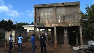 Moçambique | Durante oito anos forneceu ilegalmente água a perto de 370 clientes: Operador privado facturou perto de 15 milhões MT à custa da ADeM