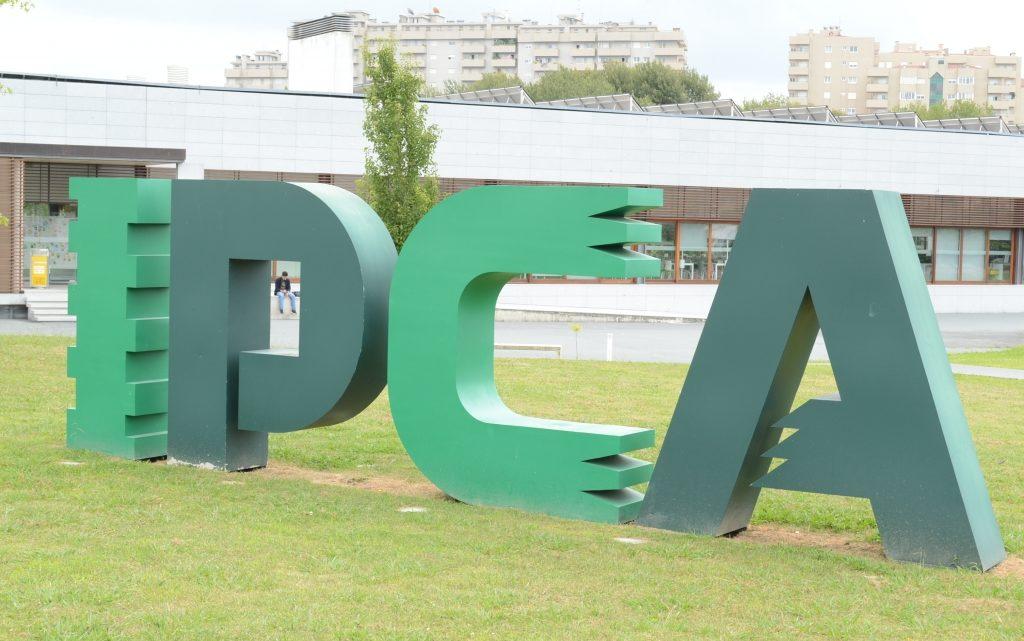 Barcelos | Aprovada a Escola Técnica Superior Profissional do IPCA Caixa de entrada x