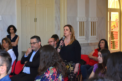 Alentejo | Apresentação do Relatório da Evolução do Turismo na cidade de Évora