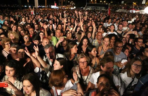 Portimão | Mudanças no Festival da Sardinha e na venda ambulante de verão de Portimão