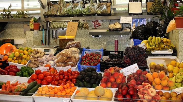 Vila Real de Sto. António | Hasta para ocupação de bancas em mercados