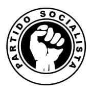 Comunicado | Proposta do PSD/CDS para atribuição de medalha de honra à Associação Desportiva de Figueiró dos Vinhos