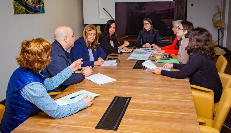 Orçamento Participativo de Albufeira entra na fase de votação