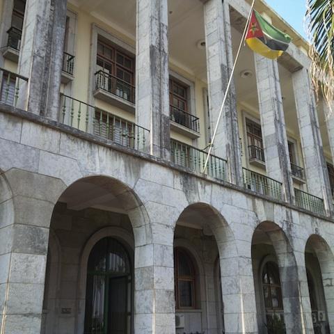 Moçambique | Credores da EMATUM consideram que decisão do Constitucional de Moçambique não afecta reestruturação em curso com Governo