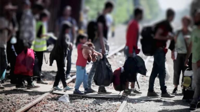 Dia Mundial do Refugiado: Portugal já acolheu mais de 1.800 refugiados desde 2015