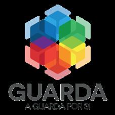 GuardaSmart.City quer desenvolvimento económico e combate à interioridade