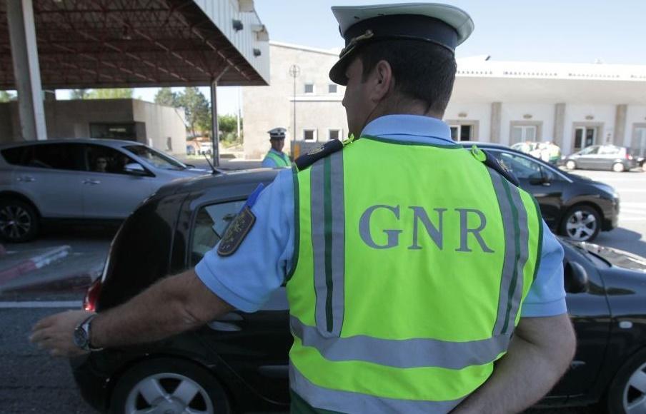 Nacional | GNR (ainda) mais atenta ao excesso de álcool nas estradas