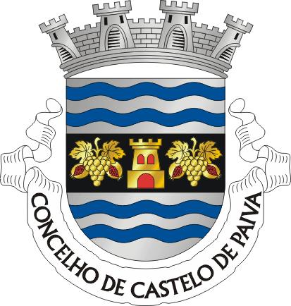 Castelo de Paiva | ESCLARECIMENTO MUNICIPAL