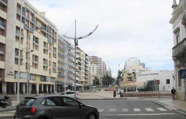 Algarve | Câmara de Faro aprova reativação dos parquímetros