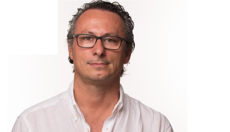 Algarve | Novos dirigentes da ACRAL tomam posse
