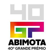 Ciclismo | Prova decorre de 20 a 23 de junho, Vouzela acolhe final da 3ª etapa do Grande Prémio ABIMOTA 2019