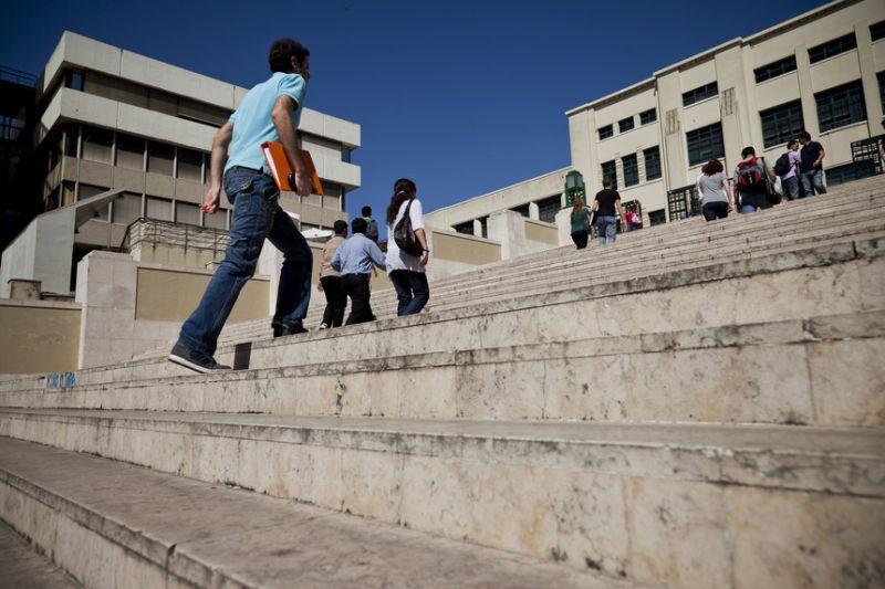 Ensino Superior: Concurso de acesso arranca hoje. E há um portal com informação para ajudar a escolher o curso