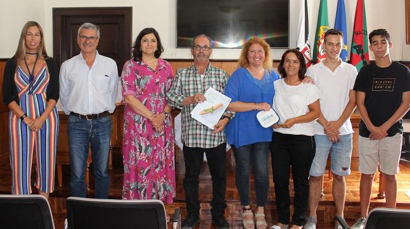 Algarve   Festival de Gastronomia do Mar deu prémios