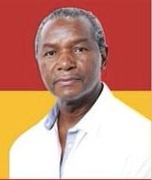 Moçambique | Gilberto Manhiça novo Bastonário da Ordem dos Médicos de Moçambique