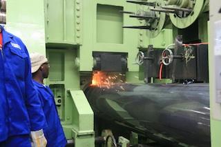 Moçambique | Desigualdade salarial melhorou muito pouco em Moçambique, indica OIT