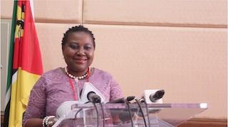 Moçambique | MITESSE reduziu fraudes e aumentou para 520 milhões de Meticais receitas com contratação de estrangeiros