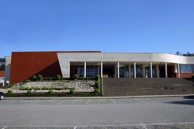 Ensino   IPCA está em Vila Nova de Famalicão – Candidaturas abertas aos CTeSP´s