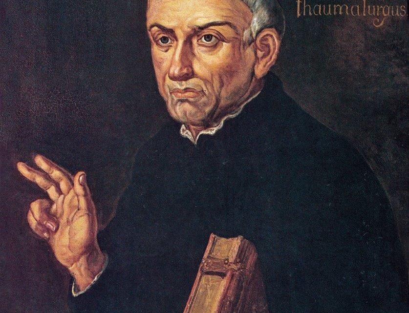 Opinião |Pedagogia católica e pedagogia da barbárie
