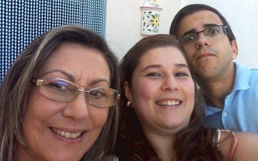 Justiça | Alegações finais do julgamento de Diana Fialho e Iúri Mata marcadas para sexta-feira