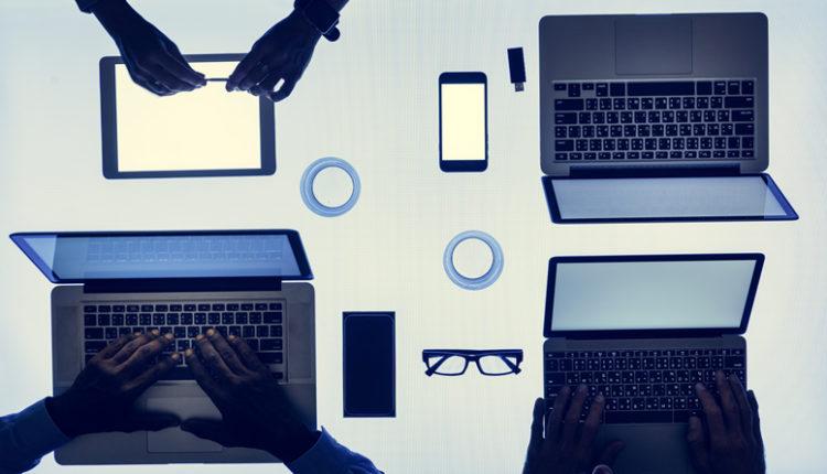 México | Las Plataformas Analíticas Impulsan La Transformación Digital: Mejores Prácticas