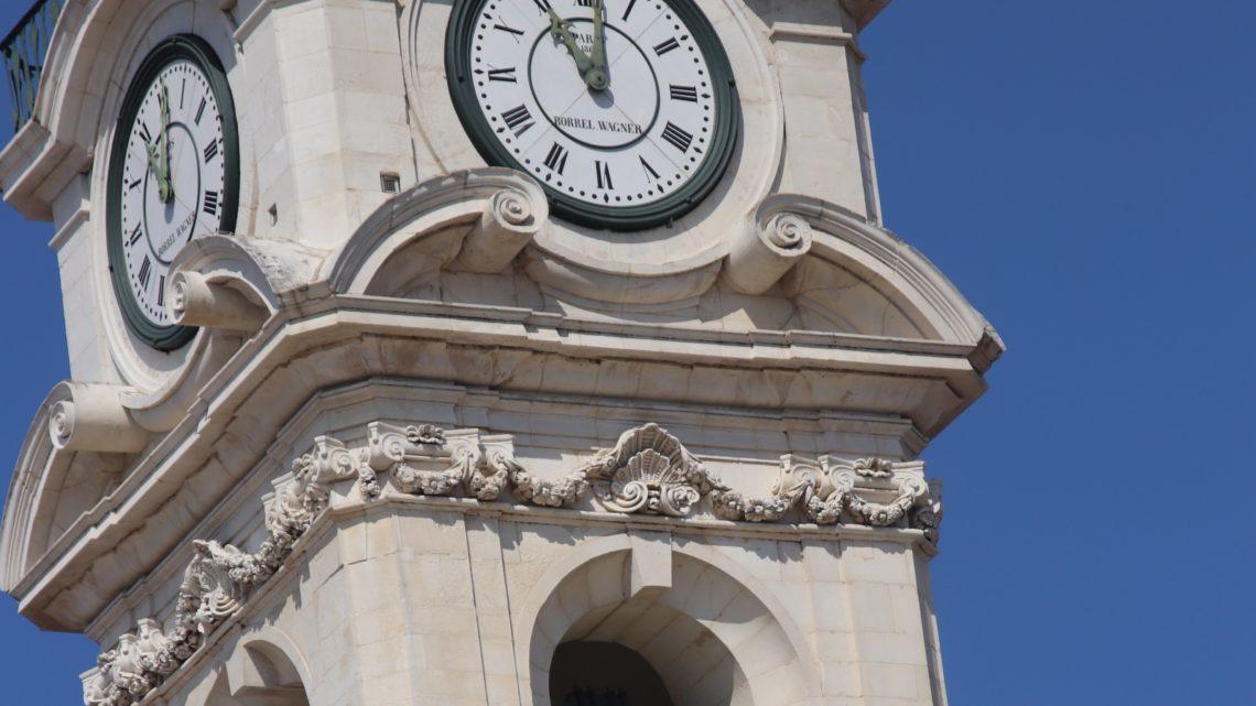 COIMBRA | Cidades da região Centro valorizam processo de candidatura a Capital Europeia da Cultura