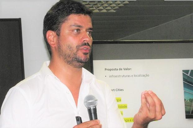 Turismo de Portugal e Territórios Criativos lançam programas de aceleração de projetos