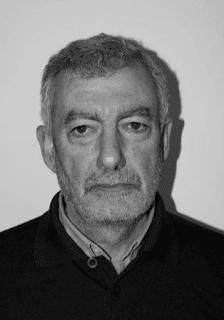 Águeda | Luto Municipal pelo falecimento de José Neves dos Santos