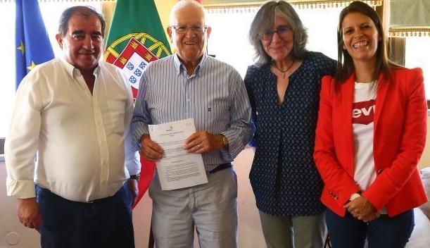Sul   Câmara de Albufeira dá 140 mil euros a associações