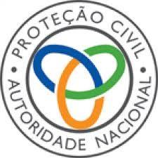 Nacional | ANEPC promove campanha nacional de sensibilização para medidas de autoproteção em caso de incêndios rurais