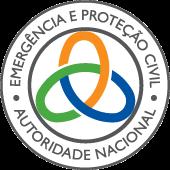 ESCLARECIMENTO | Autoridade Nacional de Emergência e Proteção Civil