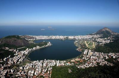 Diplomacia brasileira confirma que 'Hezbollah' tem atividade na América do Sul