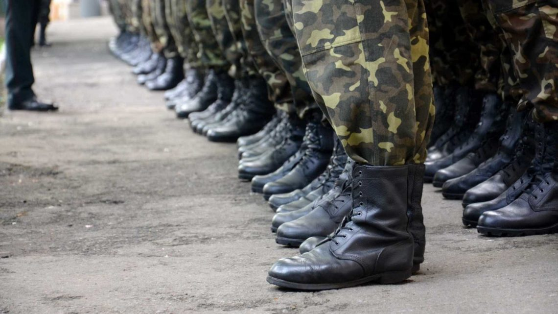 Incêndios: Forças Armadas vão fornecer refeições em Vila de Rei