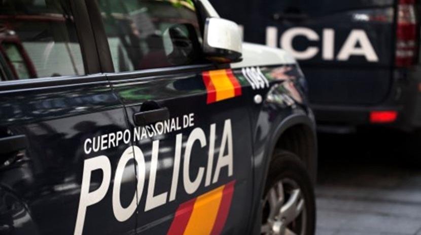 Polícia espanhola entrega à PJ português que terá sequestrado filha menor