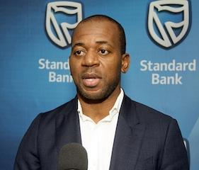 Moçambique | Internet Banking: Empresas já podem ter acesso ao novo NetPlus