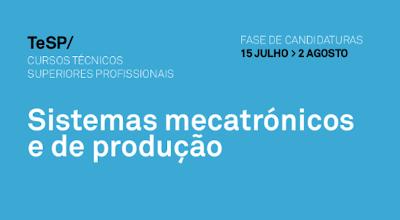 Estarreja recebe Curso Técnico Superior Profissional da Universidade de Aveiro