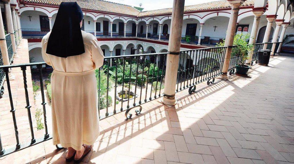 Religião | Modernização esvaziou de eclesiásticos a Igreja Católica