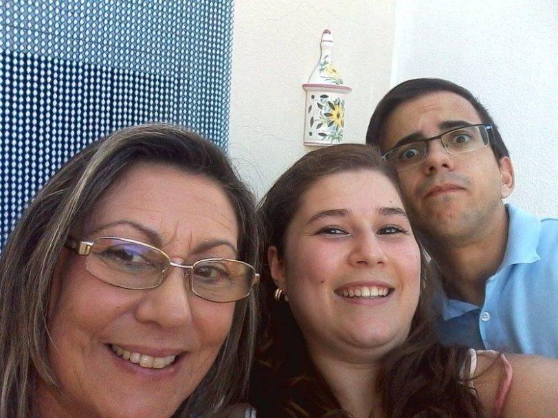 Justiça   Diana Fialho condenada a 24 anos de prisão e Iuri Mata a 23