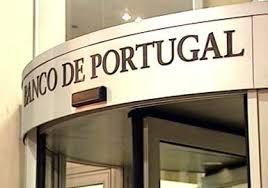 Deco: Banco de Portugal não pode 'lavar as mãos', deve tomar posição e limitar comissões MB Way