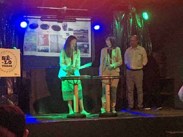 Região Centro   Anadia e Ministério do Ambiente firmam contrato para promoção ambiental