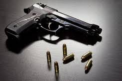 Detido suspeito de crimes de homicídio qualificado, na forma tentada, de que foram vítimas dois militares da GNR