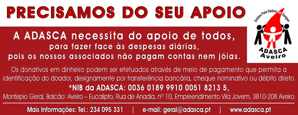 ADASCA